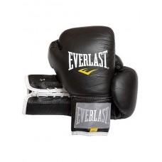 Боксови ръкавици Everlast 1008