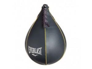 Бърза боксова круша Everlast 4201