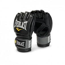 MMA ръкавици Everlast 7771