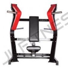 Машина за мускулите на гърдите, Falcon - А6 001