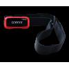 GoMore gauge monitor - гайд монитор