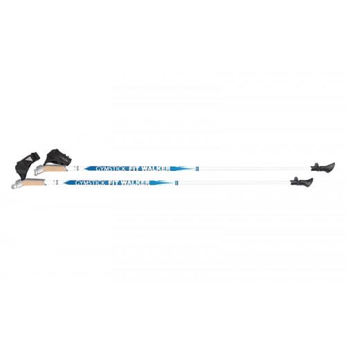 Gymstick Fit walker 115 см.  - 222115