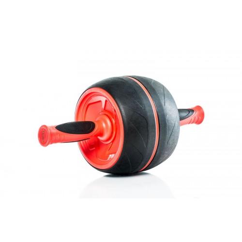 Gymstick Jumbo Ab Roller - ролер за коремни преси