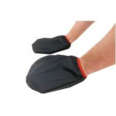 Gymstick Powerslider Sliding Gloves