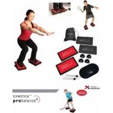Gymtick  Дъска за баланс - Pro Balance 17000