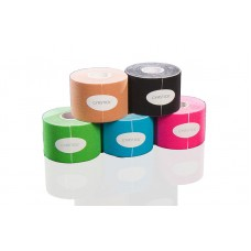 Gymstick Kinesiology Tape