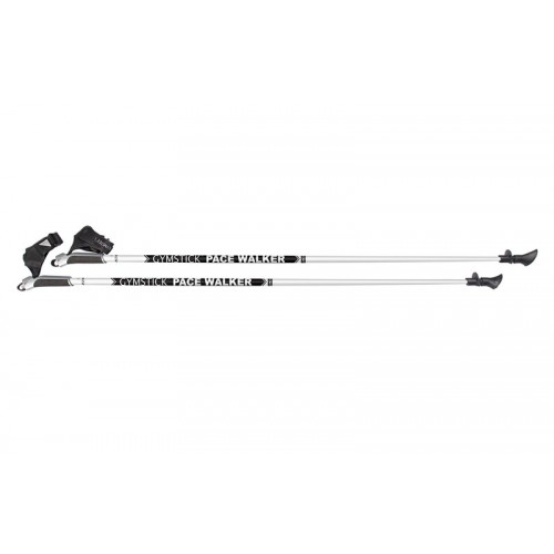 Gymstick Pace walker 110 - 115 см.   221110 - 15
