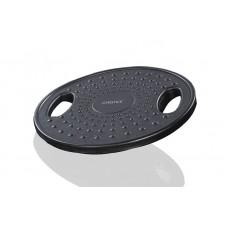 Gymstick  Дъска за баланс 3,5 кг. - 61073