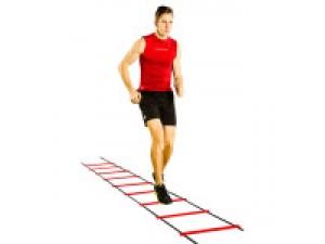 Gymstick Speed Ladder - бърза легнала стълба
