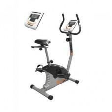 Велоергометър Hammer Cardio 4000