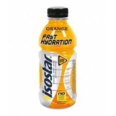 ISOSTAR Fast Hydration / 500ml