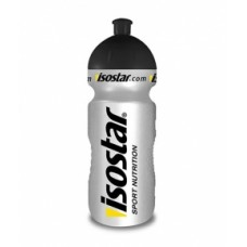 ISOSTAR Sport Bottle / 650ml.