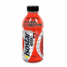 ISOSTAR Fitness L-Carnitine / 500ml