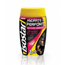 ISOSTAR Hydrate & Perform / Antioxidants