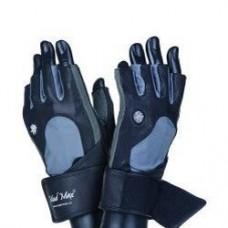 Ръкавици за фитнес Mad Max MTI-84