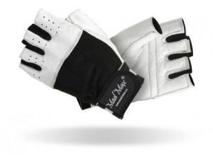 Ръкавици за фитнес Mad Max MFG-248