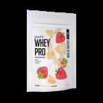 Суроватъчен протеин Nutriversum Whey Pro (1 kg)