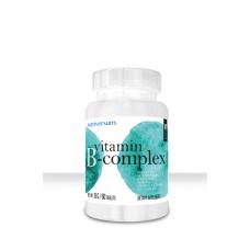 Витамин B комплекс Nutriversum (60 табл.)