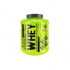 Nutrytec Pure Whey 3XL 2 kg.