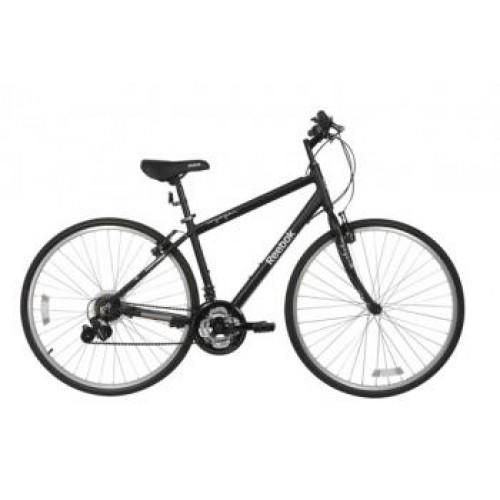 Reebok Велосипед Voyager