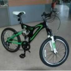 Reebok Велосипед HILO