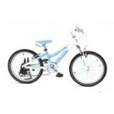 Reebok Велосипед Spirit