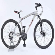 Reebok Велосипед Zone