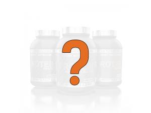 L-глутамин, JK Nutrition, 300 гр