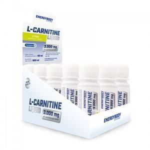 Л-карнитин 3