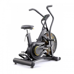 велоергометър 2