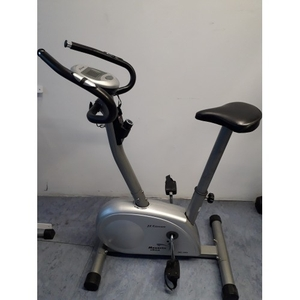 велоергометър 3
